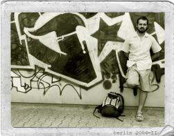 berlin2 copia