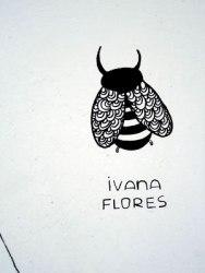 ivanaflores1