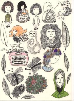 dibuixetscollarets2 001